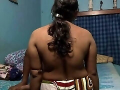 Bengali Wife Fucked by her Young Fellow Friend