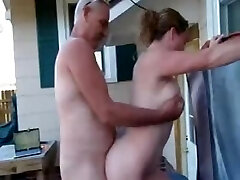 Retirement Home For Pervs