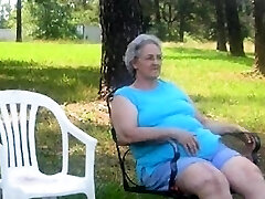 ILoveGrannY Well Aged Pussies and Wrinkly Boobies