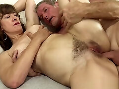 Good Mature Slut Fucking Orgy 1920x1080 4000k