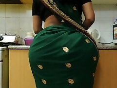 stagging on friends indian mum big ass