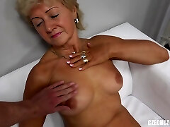 Anna - 0635