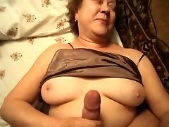 Mature mother real son homemade bum hot