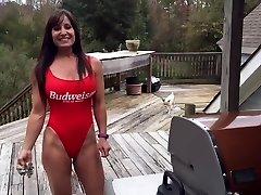 bikini hot 34(milf)