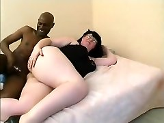 Best Homemade movie with Brunette, Group Sex scenes