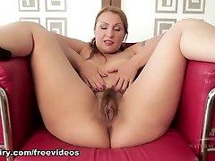 Exotic pornstar Dana Karnevali in Wild Big Ass, Russian intercourse scene