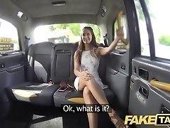 Fake Taxi Horny flexible Yankee sweetheart.mp4