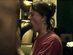 housewife doll bbc deep deep throat
