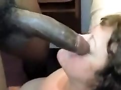 Hottest Inexperienced vid with Deep Throat, Big Dick scenes