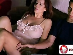 Cougar HD fucktape