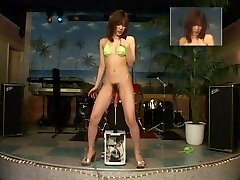JP gal Lovemaking Machine 03
