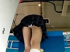 Hidden Cam Japones #02