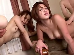 Summer Girls 2009 Doki Onna Darake no Ero Bikini Taikai vol Two - Scene 1