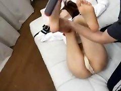 japanese kittle [abv+10318]KKW02
