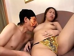 HK Swingers Four