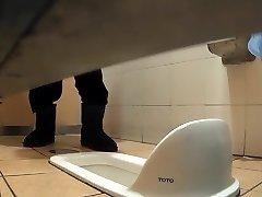Kt-joker ajtise003 Vol.03? Kt-joker ajtise003 [silliness washroom of young damsel good] Kaito Joker silliness washroom Vol.03 win,