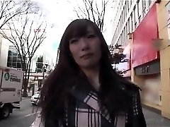 Japan Public Sex Asian Teens Unsheathed Outdoor vid23