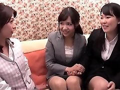 Nylon pantyhose and snatch fingering