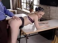 Cute Teen having romp in front of web cam MORE CAMCUM.ORG