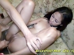 The Best Sex Plaything Ever