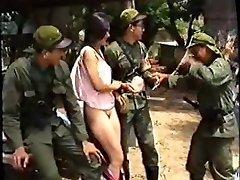 thai porn : koo kam 2/Two