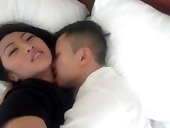 NC gao Hmoob luvs to get wet pussy fingered