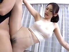 Nihon no Bijin Tights Ballerina Japanese Ultra-cutie