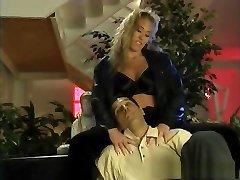 Amazing pornstar Asia Carrera in crazy big tits, tats sex tweak