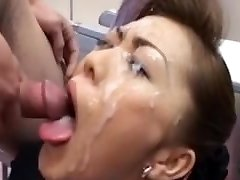 ppp 087 japanese mass ejaculation + cum-in-mouth uncensored