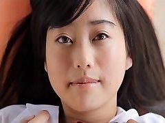 Tomite Ami Softcore Model