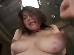 Outstanding homemade Big Nipples, Nipples xxx video