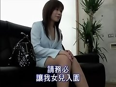 Jap slut creamed doggystyle in hidden web cam bang-out video