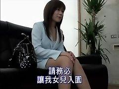 Jap slut creamed doggystyleに隠れたカム性動画