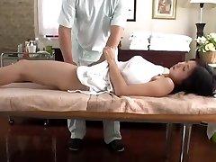 Chinese Massage Fuck 40