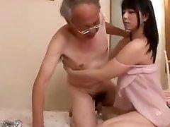 GVG-012 Barred Care Ai Uehara