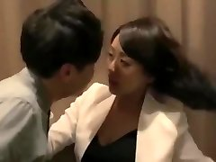 mom and sonnie korean movie full