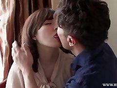 Anri Koizumi (小泉杏里) - My Wife