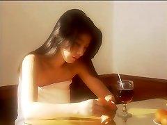 Chiasa Aonuma total movie uncensored