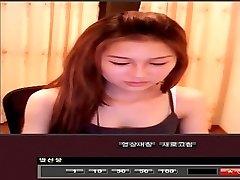 Korean erotica Wondrous  doll AV No.153134A AV AV