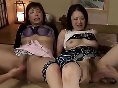 Sumptuous Homemade video with BDSM, Japanese scenes