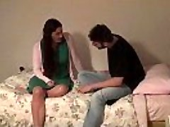 mom is coerced by her ominous sonnie into prostitution to pay off his debts part 1