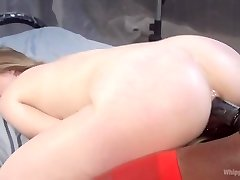 Anal Girly-girl Medical Dungeon