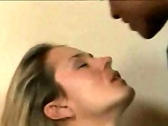 Useless office girl gets dominated by her Lesbian Chief