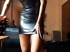 Mature sub in latex