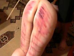 Wife punishment 2