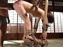 asian ropebondage9