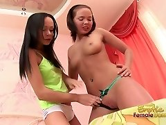 After class lesbian oral predominance in the room