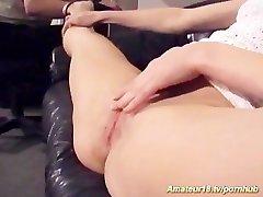 Flexible kamasutra stunner hard sex