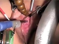 Greatest homemade BDSM, Close-up porn pin