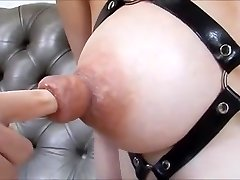 Japanese -  Big Boobs Huge Nips